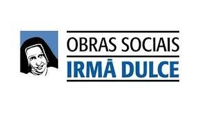 OSID Obras Sociais Irmã Dulce